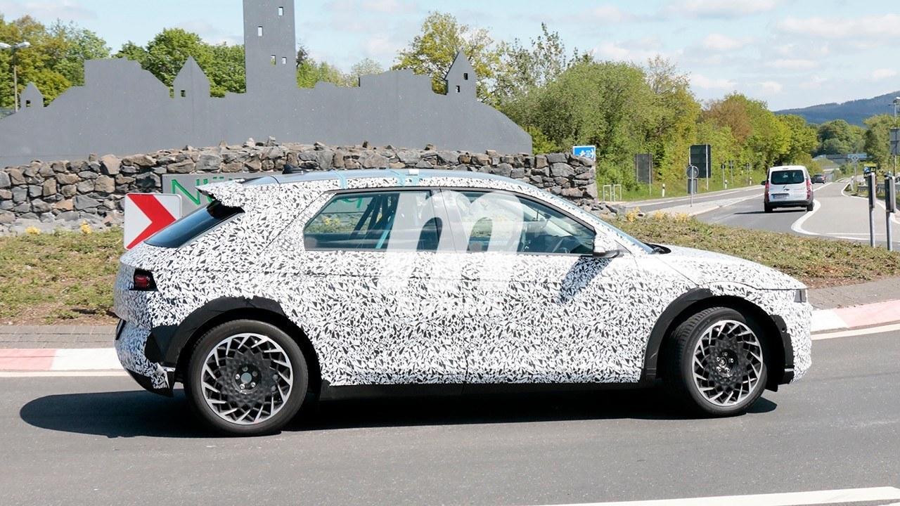 2021 - [Hyundai] SUV EV - Page 2 Hyundai-45-fotos-nurburgring-202067361-1589457154_19