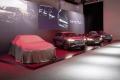 Audi Artemis, la marca de los cuatro aros confirma el proyecto de un avanzado eléctrico