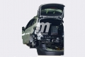 El BMW Serie 2 Active Tourer 2021, medio descubierto en la cadena de producción