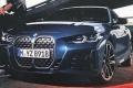 ¡Filtrado! El nuevo BMW Serie 4 Coupé 2021 totalmente al descubierto