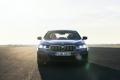 Debuta la actualizada gama del BMW Serie 5 2020, nueva imagen y más equipamiento