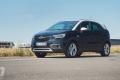 Los 10 coches más vendidos en abril de 2020