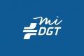 ¿Cómo puedo instalar la app miDGT en mi dispositivo?