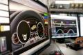 Compact Dynamics define algunos detalles del sistema híbrido del WRC