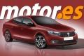 Dacia Logan 2021, desgranando las claves de la nueva generación del sedán rumano
