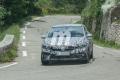 Cazado un prototipo del nuevo Dacia Sandero más deportivo. ¿Será el deseado Sandero RS?