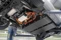 Los seguros de los coches eléctricos pueden ahorrarte mucho dinero