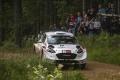 Estonia trabaja en dar forma a un nuevo rally conectado con el WRC