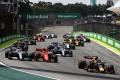 La F1 aprueba un agresivo plan de limitación de costes y desarrollo aerodinámico