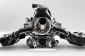 La Fórmula 1 camina hacia la congelación de sus motores en 2023