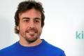 «Fernando Alonso vuelve a la F1 con Renault»: el rumor que gana fuerza