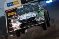 La FIA actualiza la situación de los rallies del calendario del WRC 2020