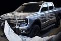 Ford Ranger 2022: a leak reveals the surprises of the future range