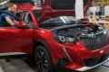 El Gobierno francés abre la puerta a «repatriar» la producción de PSA y de Renault