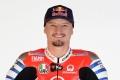 Jack Miller será piloto oficial de Ducati en la temporada 2021 de MotoGP