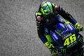 """Jorge Lorenzo: """"Si la M1 mejora, Valentino Rossi puede ganar nuevamente"""""""