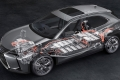Así es la impresionante garantía de la batería del Lexus UX 300e