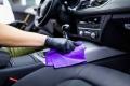 Limpiar el coche con ozono ¿efectivo contra el coronavirus?