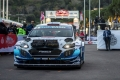 M-Sport avanza a «buen nivel» en su 'Rally1', según Richard Millener