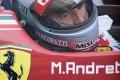 Mario Andretti insta a que Ferrari compita en IndyCar como constructor