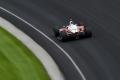 Mattia Binotto confirma el interés de Ferrari por correr en IndyCar