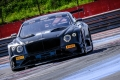 Maxime Soulet: «El nuevo calendario GT3 de SRO me parece realista»