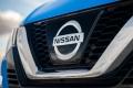Nissan presenta su plan de reestructuración global, una hoja de ruta de cara a 2023