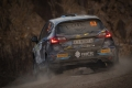 Oliver Ciesla: «Con cuatro rallies más, el WRC podrá ser llamado campeonato»