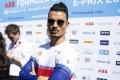 """Wehrlein atiza a la Fórmula 1: """"La Fórmula E sí ofrece una competencia justa"""""""