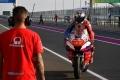 Pramac y Ducati empiezan el casting para sustituir a Jack Miller