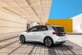 Precios Volkswagen ID.3 1ST, el eléctrico alemán ya está a la venta en España