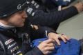 Los 'Rally1' obligarán a un cambio del estilo de pilotaje, según Esapekka Lappi