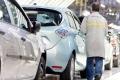 Renault prepara un plan de ahorro cerrando cinco fábricas en Francia
