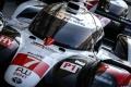 Rob Leupen: «La presión para el proyecto LMH de Toyota se ha reducido»