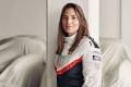Simona de Silvestro se une a la cartera de pilotos de Extreme E