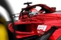 Todo lo que hay que saber sobre la nueva reglamentación de la F1 para 2020-2022