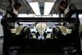 Toyota apoya la categoría LMDh ahora que su hypercar podrá ir a IMSA