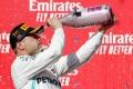 Valtteri Bottas, otro nombre relacionado con Renault F1
