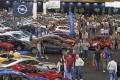 Las ventas de coches de ocasión se desploman en abril de 2020