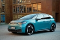 Las ventas del nuevo Volkswagen ID.3 1ST arrancan el 17 de junio
