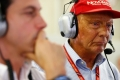 Wolff recuerda a Lauda un año después de su muerte: «Sigue siendo mi compañero»