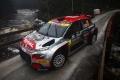 El WRC no descarta reducir el número de citas del calendario 2021
