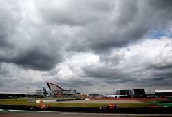 Confirmada la cuarentena en Reino Unido: la doble carrera de Silverstone en duda
