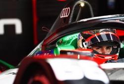 Daniel Abt se disculpa mientras la Fórmula E reacciona a su despido