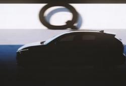 El Nissan Qashqai 2021 se deja ver por primera vez