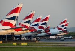 ¿Nuevo revés para la F1? Gran Bretaña valora imponer cuarentena a los visitantes
