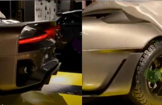 [Actualité] Porsche  - Page 7 Marc-phillipp-gemballa-sandbox-porsche-911-concept-202067031-1588327786_9