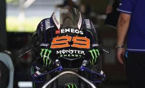 MotoGP no permitirá competir como 'wild card' en la temporada 2020