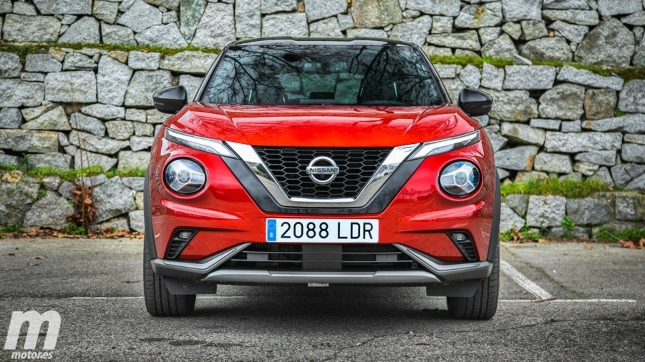 Nissan seguirá en Europa aunque se centrará en Estados Unidos, China y Japón
