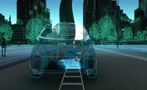 Renault se embarca en la tecnología de carga inductiva dinámica para eléctricos